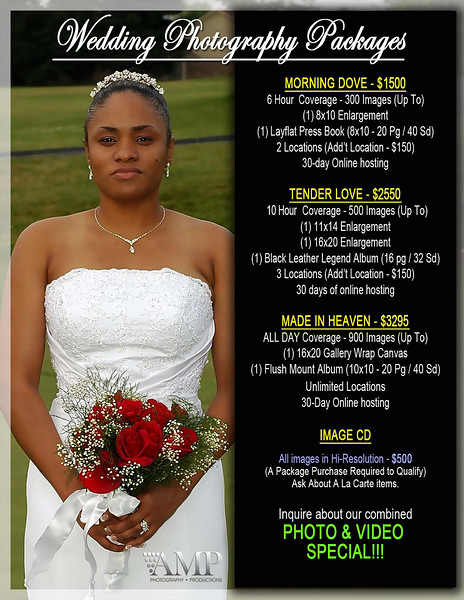 Wedding Price_Photo_6 _1500