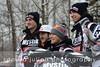 Team LaVallee Snocross Behind the Scenes