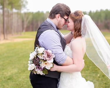 View More: http://faithphotography.pass.us/averyandamber-married
