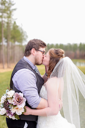 View More: http://faithphotography.pass.us/averyandamber-married