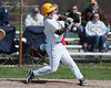 Bay City Western @ Carleton Airport Tournament<br /> MHSAA Boy's Varsity Baseball<br /> 2010