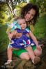 Denise and Violet<br /> 2012