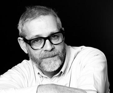 Simon Haskew