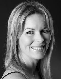 Headshot Photographer Bristol
