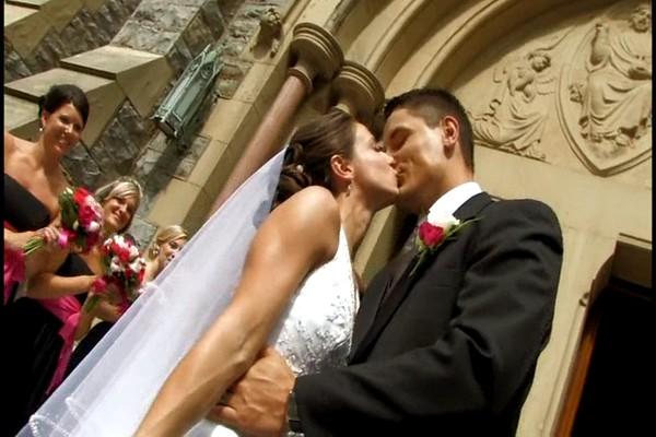 Video Highlights 2010 - Formals