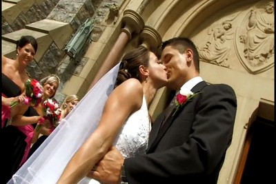 Video Highlights 2010 - Formals