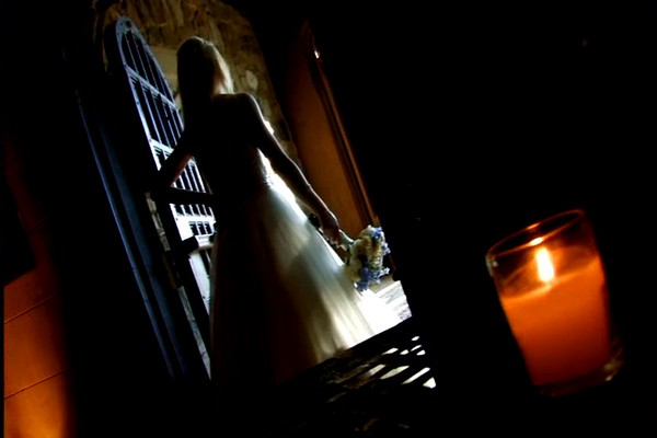 Video Highlights 2010 - Ceremony