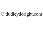 DudleyWatermark3