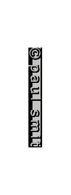 PS-vert-LB