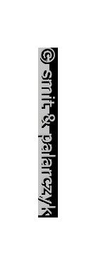 PSMP-vert-LB