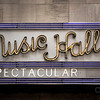 Music Hall Spectacular