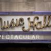 Music Hall Spectacular