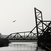 St. Charles Air Line Bridge