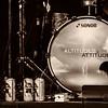Altitudes & Attitude