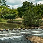 Sungai Sintok