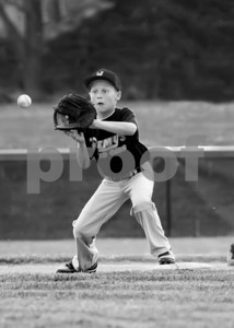 Colby Catch bw