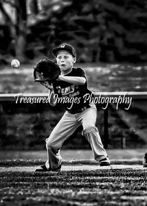 Colby Catch bw  facebook2