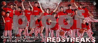 PHS Varsity Final Team Banner REDUCED SIZE