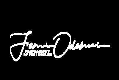 Femi Odelusi Photography Photologo