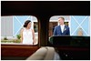 014 wedding photographer couple love sioux falls sd photography