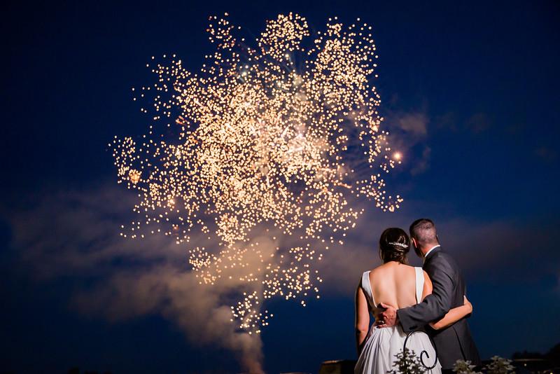 007 wedding photographer couple love sioux falls sd photography