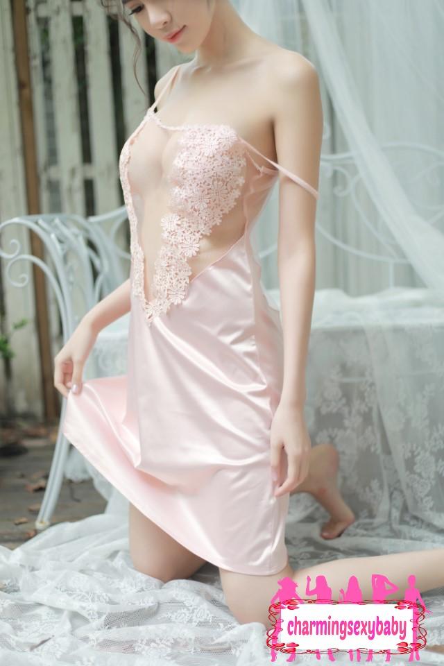 1088-Pink-5