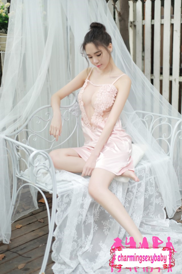1088-Pink-4