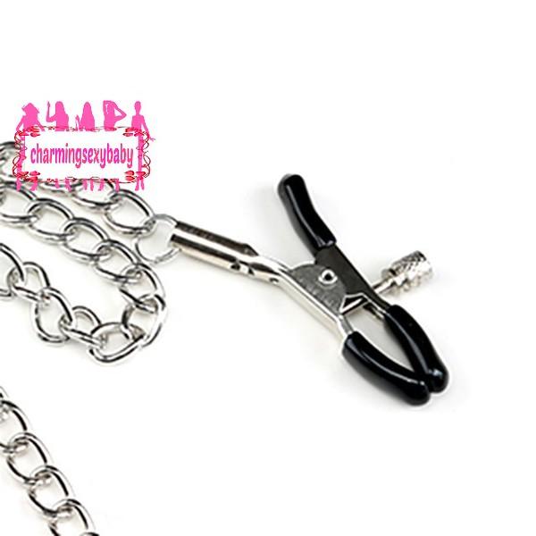 nipple clip-3