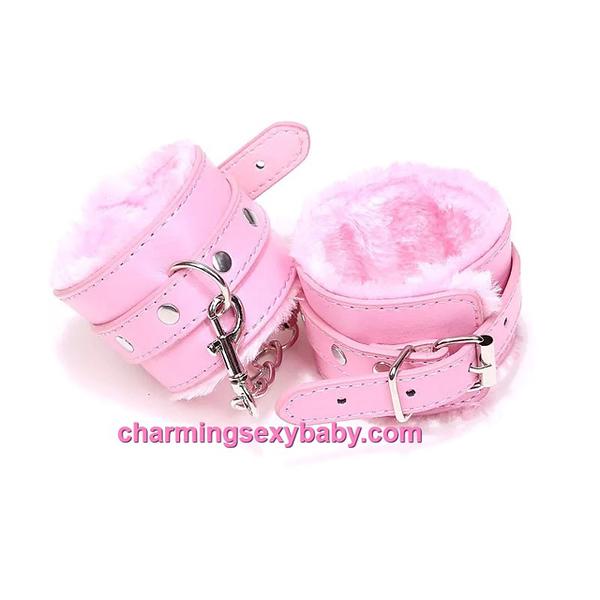 PU-handcuffs-4