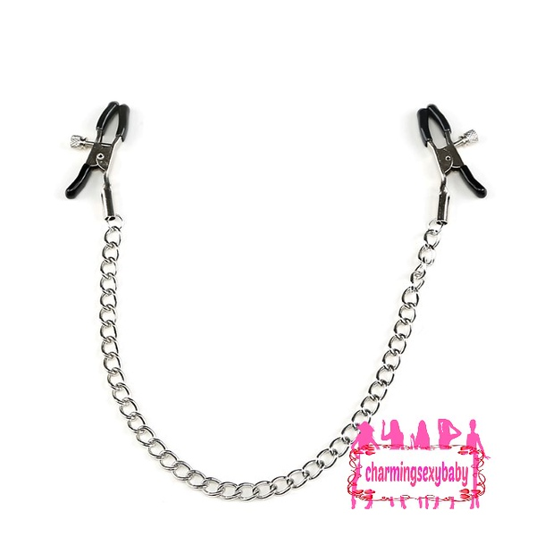 nipple-clip-2-1