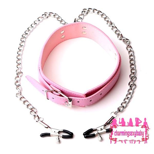 nipple-clip-3-4