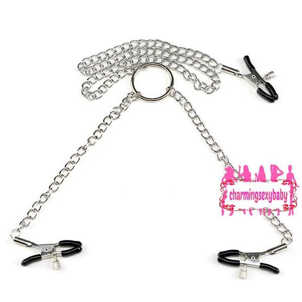 nipple clip-1
