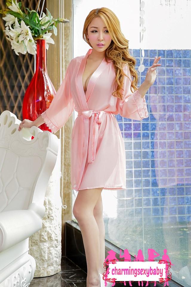6003-Peach-Pink-1