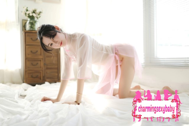 7019-Pink-6