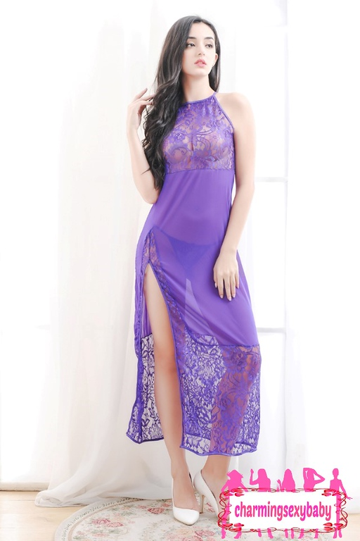 6639-Purple-3