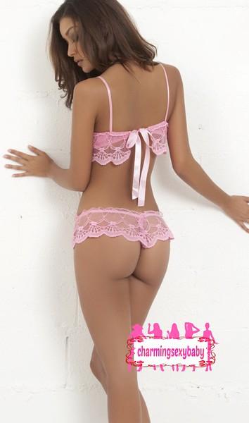7739-Pink-2