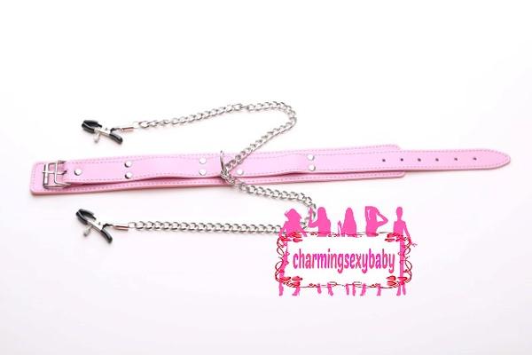 nipple-clip-3-7