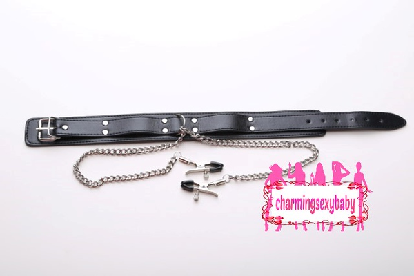 nipple-clip-3-8