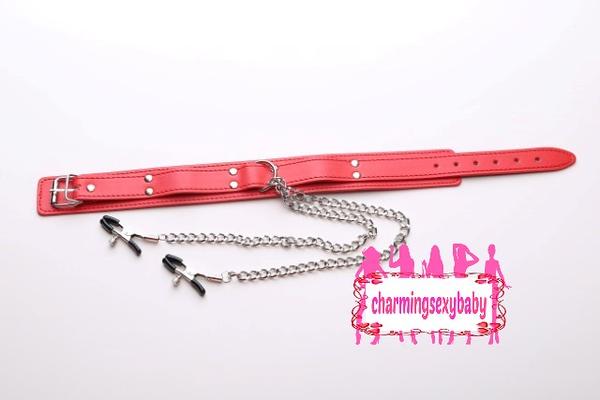 nipple-clip-3-9