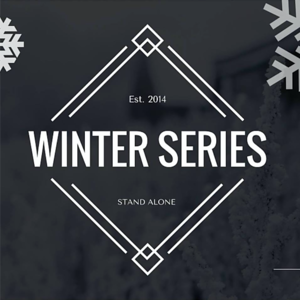 STAND ALONE WINTER SERIES