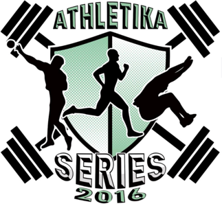 ATHLETIKA SERIES