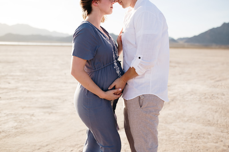 JonesMaternity-3