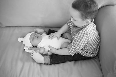 NewbornTagg24bw