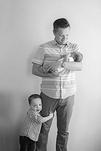 NewbornTagg29bw