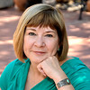 Barbara Rosner 2012