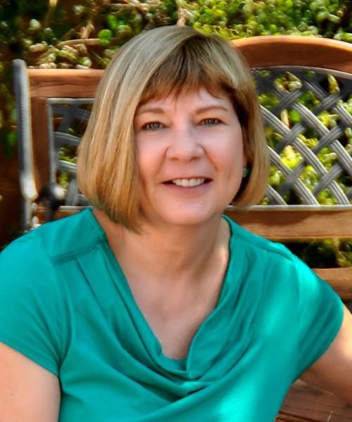 Barbara Rosner2_June 28, 2012