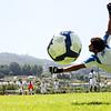Pre-season - 30/07/2009 - Guimaraes - Portugal