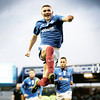 League two -  Portsmouth vs Hartlepool United - 12/12/15
