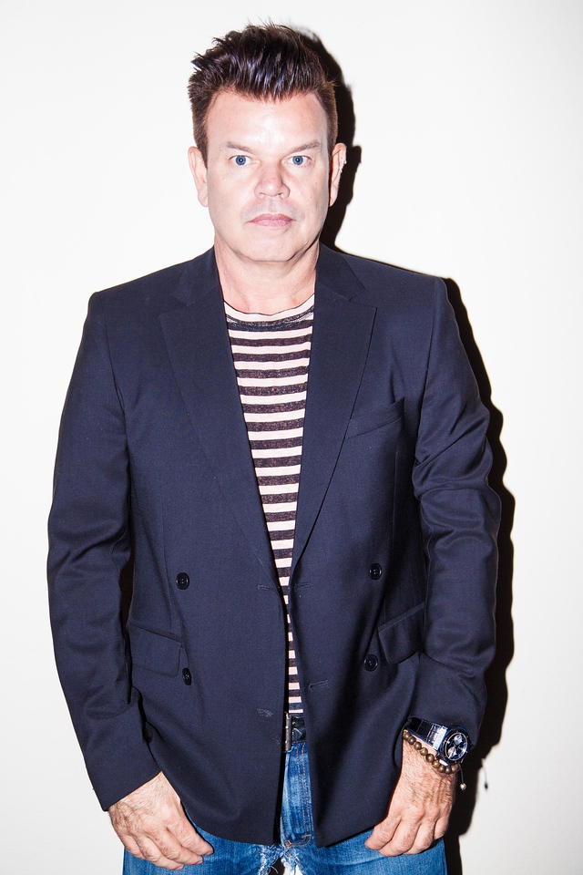 9-20-2017 Paul Oakenfold-12