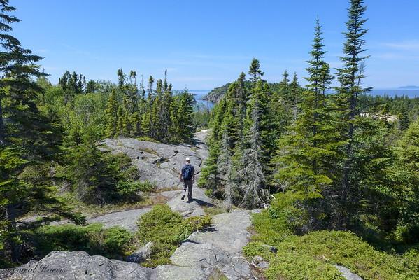 Pukaskwa National Park